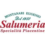 Salumeria Montanari - Piacenza(PC)