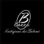BAZZA L'ARTIGIANO DEI SALUMI - Terrassa Padovana(PD)