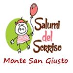 Salumi Del Sorriso - Monte San Giusto(MC)