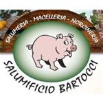 Salumificio Bartocci - Matelica(MC)
