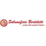 Salumificio Bertoletti S.r.l. - Graffignana(LO)