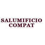 salumificio Compat  - Offanengo(CR)