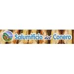 Salumificio del Conero  - Castelfidardo(AN)