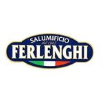 Salumificio Ferlenghi - Persico Dosimo(CR)