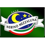 Salumificio Nerino Mezzaluna - Fermo(FM)