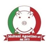 Salumificio Molteni - Cantù(CO)