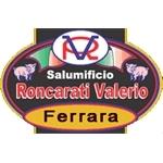 Salumificio Valerio Roncarati - Ferrara(FE)