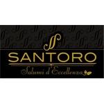 Salumificio Santoro - Brindisi(BR)