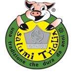 Salumificio Artigianale Gombitelli - Camaiore(LU)