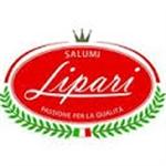 Salumi Lipari - Alcamo(TP)