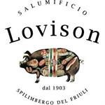 SALUMIFICIO LOVISON - Spilimbergo(PN)