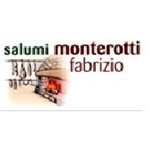 Salumi Monterotti - Sarnano(MC)