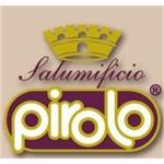 Salumificio Pirolo S.n.c. - Robecco d'Oglio(CR)