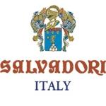 Salvadori Cesare - Vinci(FI)