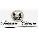 Savatore Caparra Vini - Cirò Marina(KR)