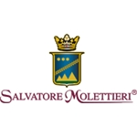 Molettieri Salvatore - Montemarano(AV)