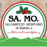 SA.MO. SRL Unipersonale - Matelica(MC)