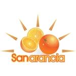 Sanarancia - Paternò(CT)