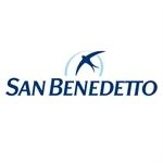 Acqua Minerale San Benedetto S.P.A. - Scorzè(VE)