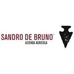 Sandro De Bruno Di Ferraretto Marina - Montecchia di Crosara(VR)