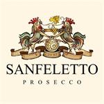 Sanfeletto - San Pietro di Feletto(TV)