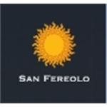 San Fereolo S.A. - Dogliani(CN)