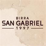 San Gabriel Sas - Ponte di Piave(TV)