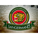 Birrificio Agricolo Sangermano 18 - Camerano(AN)