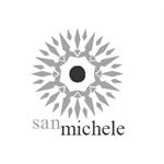 San Michele Societa' Agricola - Capriano del Colle(BS)