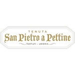 AZ. AGR. SAN PIETRO A PETTINE  - Trevi(PG)