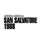 San Salvatore - Stio(SA)