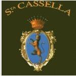 Santa Cassella - Potenza Picena(MC)