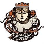 Santa Eurosia - Valdobbiadene(TV)
