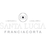 Santa Lucia - Erbusco(BS)