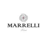 Marrelli Wines  - Isola di Capo Rizzuto(KR)