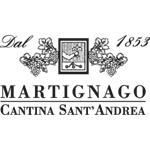 Martignago - Cantina Sant'andrea - Maser(TV)