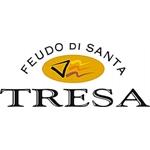 Santa Tresa S.R.L. - Vittoria(RG)