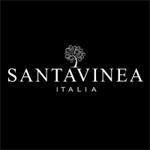 Santavinea P.M.G. - Firenze(FI)