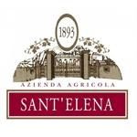 Sant'elena S.R.L. - Gradisca d'Isonzo(GO)