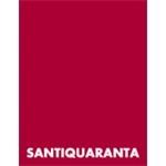 Santiquaranta - Torrecuso(BN)