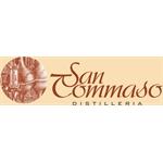 Distilleria San Tommaso - San Salvatore Monferrato(AL)