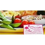 F.lli Chiriatti, prodotti alimentari - Martano(LE)
