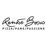 RENATO BOSCO - PIZZA PANE PASSIONE