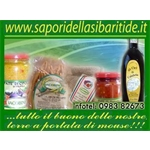 Sapori della Sibaritide - Corigliano Calabro(CS)