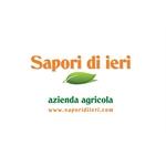 Sapori Di Ieri Di Antonella Finocchi - Caprarola(VT)