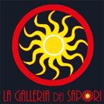La Galleria dei Sapori - Pachino(SR)