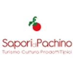 Sapori di Pachino - Pachino(SR)