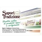 Sapori e Tradizione - Torano Nuovo(TE)