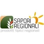 Sapori Regionali - Lecce(LE)