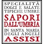 SAPORI DALL'UMBRIA - Assisi(PG)